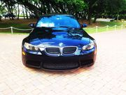 2010 BMW M3Base Coupe 2-Door